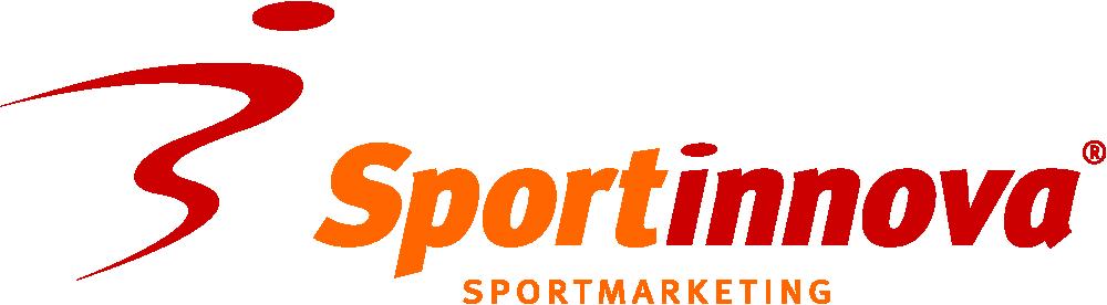Sportinnova